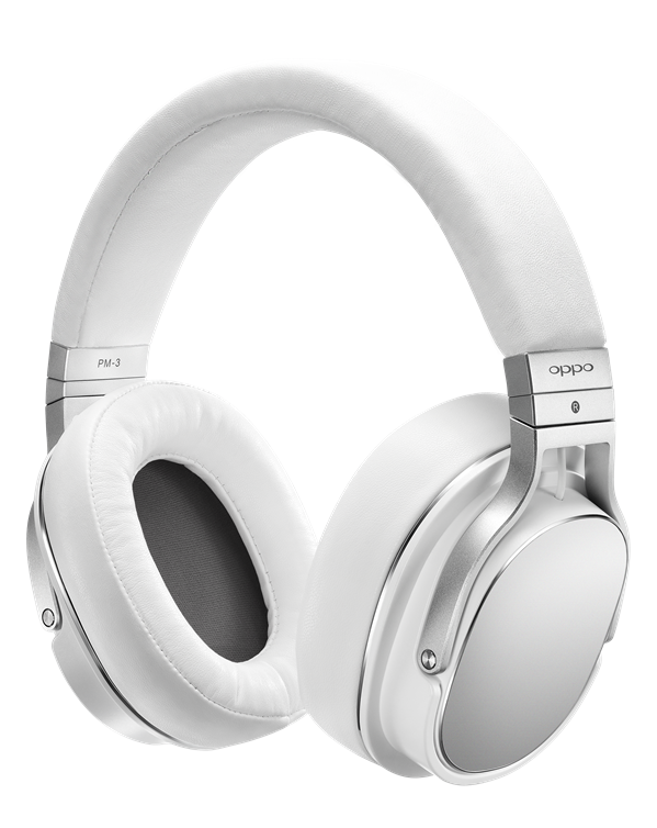 600_Headphone-PM-3_Quarter_View_White_hr
