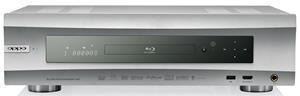 s300_BDP-105D-Silver-Front-hr