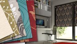 new_shade_fabrics_pr_250px.jpg_